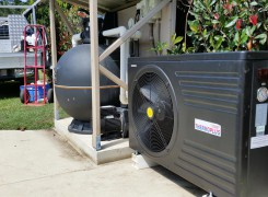 Gallery---new-install-with-a-17-kW-Thermoplus-heat-pump