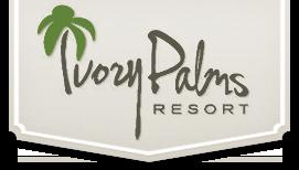 Ivory Palms