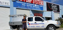 Maintanance-Heat-Pump-Systems-Sunshine-Coast