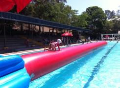 Nambour 100m Public Pool